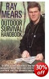 Outdoor Survival Guide - Ray Mears