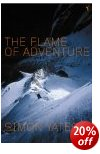 Flame of Adventure - Simon Yates