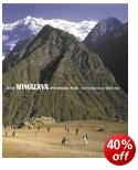 Inside Himalaya - The Journey