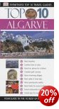 Algarve Eyewitness Travel Guide