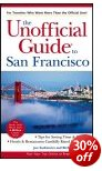 Unofficial Guide to San Francisco