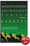 Everest - Mountaineers Anthology
