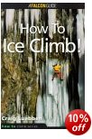 How to Ice Climb