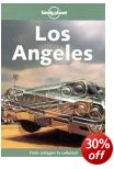 Los Angeles - Lonely Planet