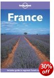 France - Lonely Planet