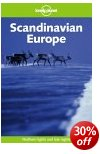 Scandinavian Europe - Lonely Planet