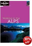 Walking in the Alps - Lonely Planet