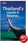 Thailand - Islands & Beaches - Lonely Planet