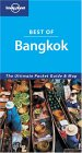 Best of Bangkok - Lonely Planet