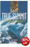 True Summit - Herzog & Annapurna