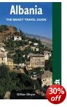 Albania - Bradt Travel Guide