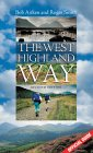 West Highland Way - Official Guide