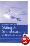 Ski-ing & Snowboarding in North America