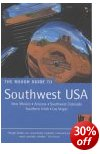 Rough Guide SW USA