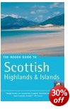 Scottish Highlands & Islands - Rough Guide