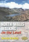 North Wales Walking - On the Level - Snowdonia & Anglesey