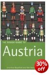 Austria Rough Guide