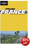 LP Cycling France