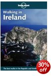 Walking in Ireland - Lonely Planet
