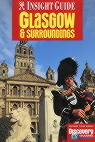 Glasgow & Surroundings - Insight Guide