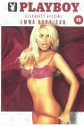 Playboy Celebrity Special - Emma Harrison