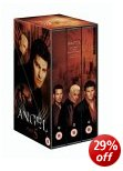 Angel - Series 5 part 1