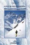 Alpine Ski Mountaineering - Central & Eastern Alps