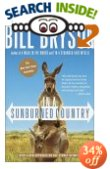 In A Sunburned Country - Bill Bryson