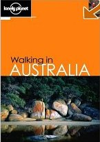 Walking in Australia - Lonely Planet