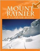 Mount Rainier - Climbing Guide
