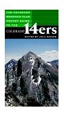 Pocket Guide to the Colorado 14ers