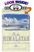 In the Himalayas: Journeys through Nepal, Tibet & Bhutan
