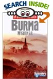Insight Guide to Myanmar Burma