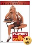 Playboy on Campus