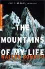 Mountains of My Life