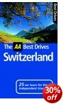 Switzerland - AA Best Drives