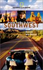 SW USA: Driving Guide