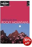 Hiking in the Rocky Mountains - Lonely Planet