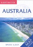 Australia Globetrotter Travel Guide