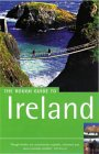 Ireland - Rough Guide