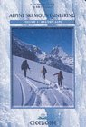 Alpine Ski Mountaineering - Western Alps