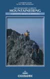 Hillwalkers Guide to Mountaineering