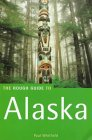 Rough Guide Alaska