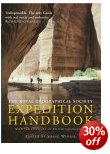 RGS Expedition Handbook