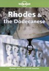 Rhodes & the Dodecanese
