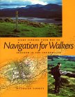 Navigation for Walkers