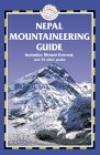 Nepal Mountaineering Guide