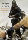 The Tiger of Everest - Tenzing Sherpa