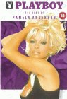 The Best Of Pamela Anderson