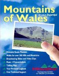 Hillwalker: Mountains of Wales